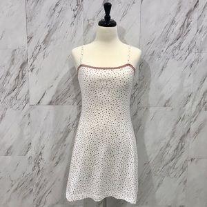 VTG 90'S Dress